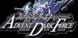 Fairy Fencer F Advent Dark Force cd key best prices