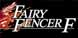 Fairy Fencer F cd key best prices