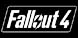Fallout 4 digital download best prices