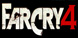 Far Cry 4 Xbox One cd key best prices