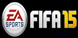 FIFA 15 Xbox One cd key best prices