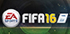 FIFA 16 digital download best prices