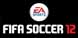 FIFA Soccer 12 PS3 cd key best prices