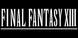 Final Fantasy 13 cd key best prices