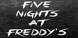 Five Nights at Freddys cd key best prices