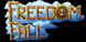 Freedom Fall cd key best prices