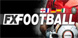 FX Football cd key best prices