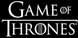 Game of Thrones PS3 cd key best prices