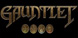 Gauntlet cd key best prices