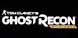 Ghost Recon Wildlands Xbox One cd key best prices