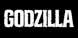 Godzilla PS3 cd key best prices