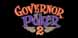 Governor of Poker 2 cd key best prices