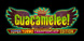 guacamelee Super Turbo Championship Edition cd key best prices