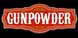 Gunpowder cd key best prices