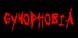 Gynophobia cd key best prices