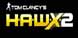 HAWX 2 PS3 cd key best prices