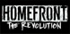 Homefront The Revolution Xbox One cd key best prices