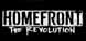 Homefront The Revolution PS4 cd key best prices