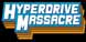Hyperdrive Massacre cd key best prices