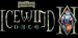 Icewind Dale Enhanced Edition cd key best prices