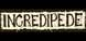 Incredipede cd key best prices