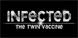 Infected The Twin Vaccine cd key best prices