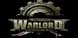 Iron Grip Warlord cd key best prices