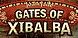 Joan Jade And The Gates Of Xibalba cd key best prices
