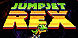 JumpJet Rex cd key best prices