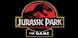 Jurassic Park The Game cd key best prices