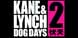 Kane and Lynch 2 Dog Days cd key best prices