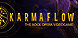 Karmaflow The Rock Opera Videogame cd key best prices