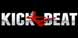 KickBeat cd key best prices