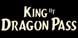 King of Dragon Pass cd key best prices