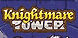 Knightmare Tower cd key best prices