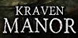 Kraven Manor cd key best prices