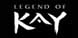 Legend of Kay Anniversary cd key best prices