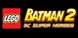 Lego Batman 2 DC Super Heroes Xbox 360 cd key best prices