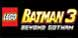 Lego Batman 3 Beyond Gotham PS4 cd key best prices
