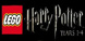 Lego Harry Potter Years 1-4 cd key best prices