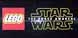 LEGO Star Wars The Force Awakens Xbox 360 cd key best prices