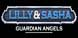 Lilly and Sasha Guardian Angels cd key best prices