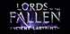 Lords of the Fallen Ancient Labyrinth cd key best prices