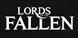 Lords of the Fallen cd key best prices