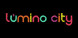 Lumino City cd key best prices