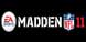 Madden NFL 11 PS3 cd key best prices