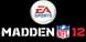 Madden NFL 12 PS3 cd key best prices
