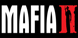 Mafia 2 Jimmys Vendetta cd key best prices