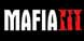Mafia 3 cd key best prices