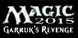 Magic 2015 Duels of the Planeswalkers cd key best prices